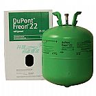 Gas freon 22