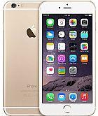 Iphone 6 plus 16gb 4g