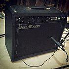Microfone shure sm 57 americano original