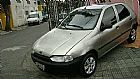 Fiat palio edx 1.0 1998