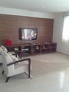 Apartamento avenida portugal santo andre