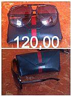 Oculos escuro gucci modelo 1622/s