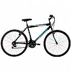 Bicicleta 18 marchas blumenau 688899