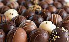 Franquia de chocolates em shopping no abc