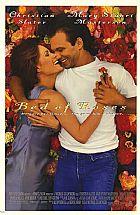 Rosas da seducao dublado! imagem dvd importado!
