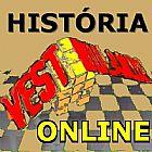 Aulas de historia para o vestibular e enem e vestibulando