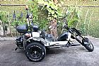 Triciclo em sao paulo