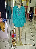 *galerias de roupas indianas*- shopping dia center