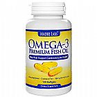 Omega 3 madre labs