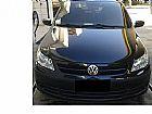 Volkswagen gol 1.0 g5