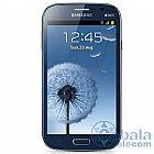 Samsung galaxy grand duos i9082l
