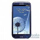 Smartphone samsung i9305 4g
