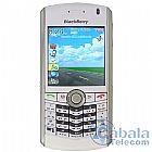 Celular blackberry 8100 branco