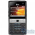 Celuar lg hotmail phone c570