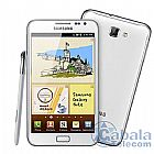 Smartphone 3g samsung galaxy note