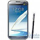 Smartphone 3g samsung galaxy note ii