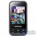 Samsung c3500 chat