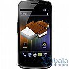 Smartphone samsung galaxy nexus i9250