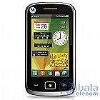 Motorola ex245 cinza