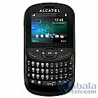 Alcatel one touch ot-358