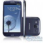 Smartphone samsung i9300 galaxy s iii