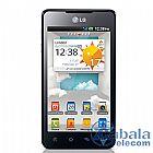Celular lg optimus 3d max p720