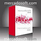 Abbyy finereader 10 - pc/mac - entrega gratis! original