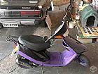 Jog joguinha teen yamaha cy 50cc n bws mobilete traxx  axis scooter hortolandia
