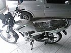 Moto sundow max se 2013/2014 zero km