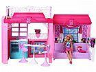 Carrinhoda barbie,  moto glamour ,  barbie feshoin barbie real barbie casa com bon