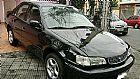 Toyota corolla xei 2000 automatico 1.8 16v veiculo revisado