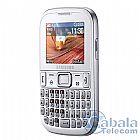 Samsung e1260 branco
