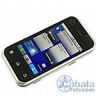 Motorola mb300 prata