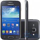 Smartphone samsung galaxy ace 3 s7275