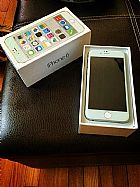 Iphone6 6 plus 32gb produto importado.
