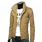 Jaqueta importada,  jaquetas,  blazer,  estilo,  luxo,  moda,  artista,  moda inverno,
