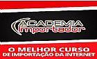 Academia do importador   formula da importacao   importador profissional