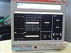 Monitor dixtal dx 2023 semi novo completo