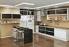 Moveis planejados,  moveis sob medida,  cozinha,  dormitorio,  lavanderia,  area de servic