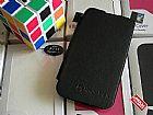 Capa flip case cover lg l7 ii 2 optimus p710 p713 - frete gratis
