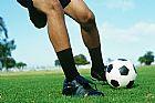Quadra de futebol society 1200 m� em santo andre