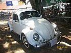 Fusca 1300  1969 original vendo ou troco