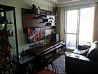 Apartamento 54 m� em santo andre - vila valparaiso