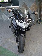Moto Suzuki 2012