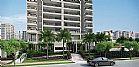 Splendor ipiranga apartamentos com 170m