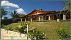 Itatiba,  permuta,  casas,  terrenos,  financiamento