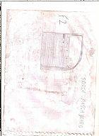 Paralama147, fusca, lateral tras gol/br pecas carros antigo