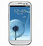Celular samsung galaxy s iii s3 gt-i9300 factory unlocked phone international ve