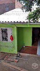 alugase casa na cavalhada para casal