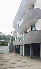 Aluguel de apartamentos com 2 quartos em itaipuacu